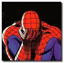Amazing Spider-Man #700 Rant